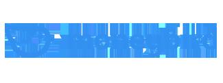 Logo-MoneyBird2